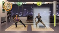 Get Fit with Mel B - Screenshots - Bild 5