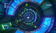 Sonic Colors - Screenshots - Bild 1