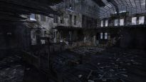 Red Orchestra: Heroes of Stalingrad - Screenshots - Bild 7
