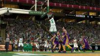NBA 2K11 - Screenshots - Bild 16
