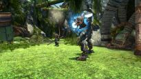 Enslaved: Odyssey to the West - DLC - Screenshots - Bild 8