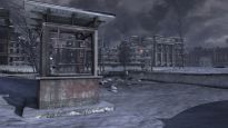 Red Orchestra: Heroes of Stalingrad - Screenshots - Bild 10