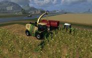 Landwirtschafts-Simulator 2011 - Screenshots - Bild 7