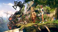 Enslaved: Odyssey to the West - DLC - Screenshots - Bild 11