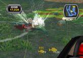 Shimano Extreme Fishing - Screenshots - Bild 11