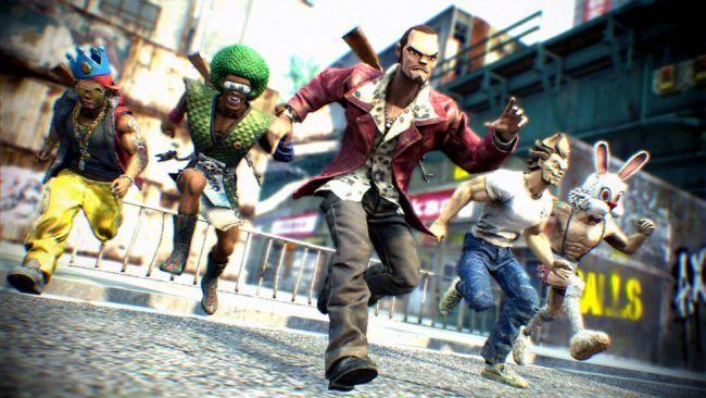 Gun Loco - Screenshots - Bild 3