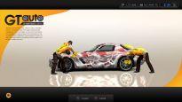 Gran Turismo 5 - Screenshots - Bild 13