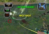 Shimano Extreme Fishing - Screenshots - Bild 12