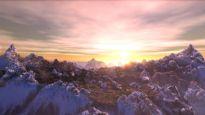 Die Siedler 7 - DLC Pack 2 - Screenshots - Bild 2