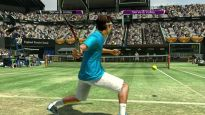 Virtua Tennis 4 - Screenshots - Bild 5