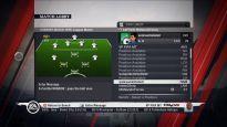 FIFA 11 - Screenshots - Bild 25