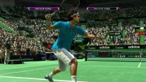 Virtua Tennis 4 - Screenshots - Bild 4
