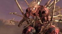 Asura's Wrath - Screenshots - Bild 3