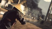 Battlefield: Bad Company 2 - Vietnam Expansion Pack - Screenshots - Bild 3