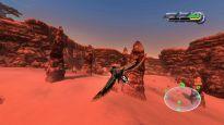 Legend of the Guardians: The Owls of Ga'Hoole - Screenshots - Bild 21
