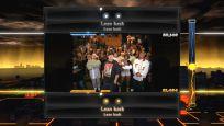 Def Jam Rapstar - Screenshots - Bild 5