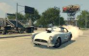 Mafia II - DLC: Joe's Adventures - Screenshots - Bild 4