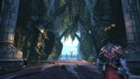 Castlevania: Lords of Shadow - Screenshots - Bild 8