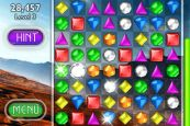 Bejeweled 2 - Screenshots - Bild 3