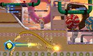 Sonic Colors - Screenshots - Bild 26