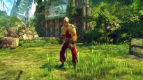 Enslaved: Odyssey to the West - DLC - Screenshots - Bild 1