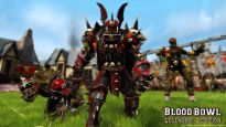 Blood Bowl: Legendary Edition - Screenshots - Bild 4