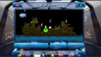 Worms: Battle Islands - Screenshots - Bild 11