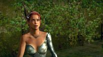 Enslaved: Odyssey to the West - DLC - Screenshots - Bild 14