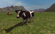 Landwirtschafts-Simulator 2011 - Screenshots - Bild 5