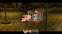 Legend of Edda - Screenshots - Bild 8