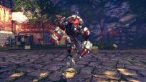 Enslaved: Odyssey to the West - Screenshots - Bild 19