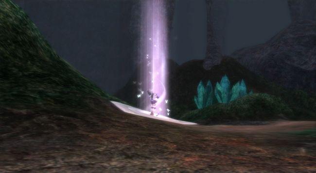 9Dragons - Screenshots - Bild 19
