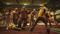 Dead Rising 2: Case West - Screenshots - Bild 5