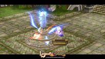Legend of Edda - Screenshots - Bild 10