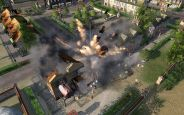 Men of War: Assault Squad - Screenshots - Bild 7