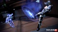 Mass Effect 2 - DLC: Versteck des Shadow Broker - Screenshots - Bild 5