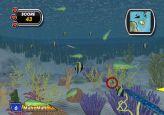 Shimano Extreme Fishing - Screenshots - Bild 6