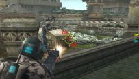 Tom Clancy's Ghost Recon: Predator - Screenshots - Bild 14