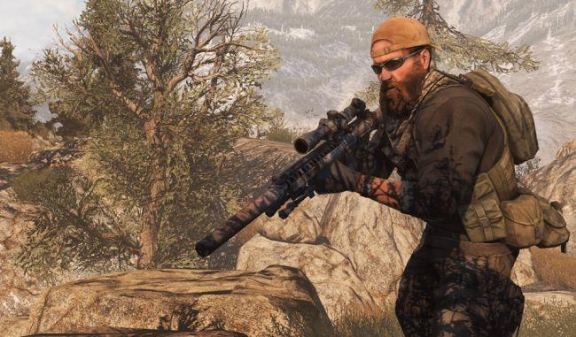 Medal of Honor - Screenshots - Bild 4