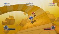 Sonic Colors - Screenshots - Bild 19