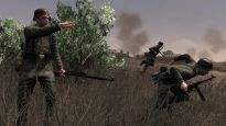 Red Orchestra: Heroes of Stalingrad - Screenshots - Bild 23