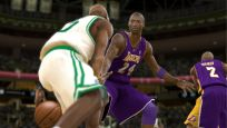 NBA 2K11 - Screenshots - Bild 6
