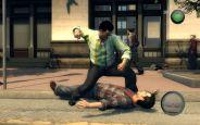 Mafia II - DLC: Joe's Adventures - Screenshots - Bild 5