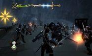 Der Herr der Ringe: Die Abenteuer von Aragorn - Screenshots - Bild 3
