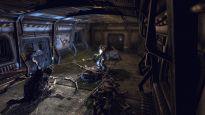 Alien Breed 2: Assault - Screenshots - Bild 9