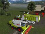 Agrar Simulator 2011 - Screenshots - Bild 12
