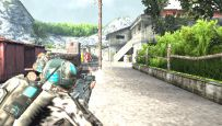 Tom Clancy's Ghost Recon: Predator - Screenshots - Bild 10