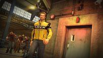 Dead Rising 2: Case West - Screenshots - Bild 6