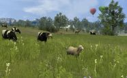 Agrar Simulator 2011 - Screenshots - Bild 14