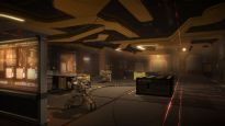 Deus Ex 3: Human Revolution - Screenshots - Bild 3
